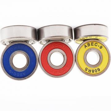 Skating Bearing 608 RS ABEC-7 ABEC-9 ABEC-11 Ball Bearings for Skateboard