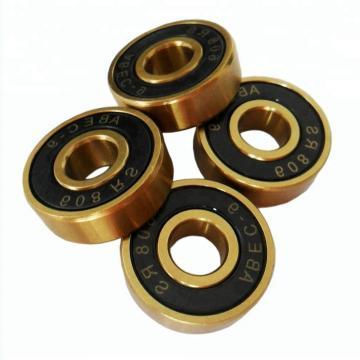 Wholesale Skate Bearing Waterproof ABEC 7 9 11 13 Rating Custom Printed 608 Skateboard Bearings