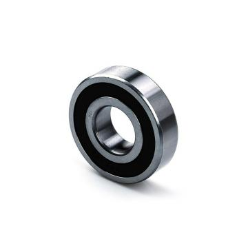 SKF Cylindrical Roller Bearing Special Bearing for Vibrating Screen Nj2320ecml-C4
