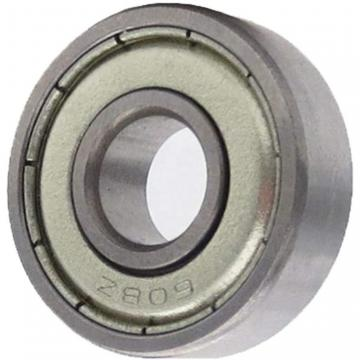 Lm104949/Lm104911 (LM104949/11) Tapered Roller Bearing for Shot Blasting Machine Turnover Cart Fuel Filter Cash Register Laminating Machine Vibration Mill