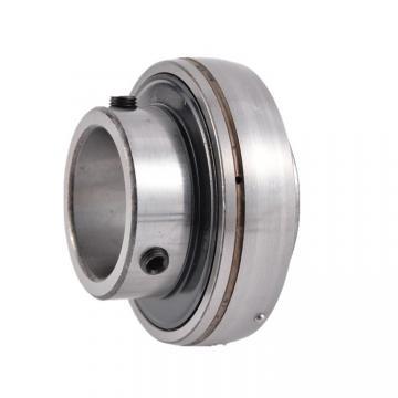 UCP208 Ball Bearing Unit with UC208 Chrome Steel Insert Bearing