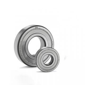 Chrome Steel Original SKF Ball Bearing with High Precision 6312 6314 6316 6318 6320