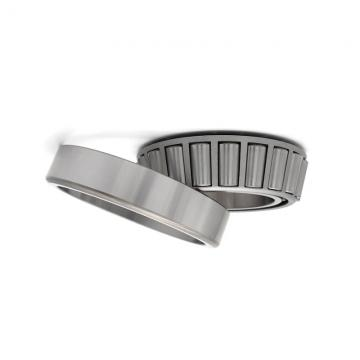 Inch Tapered Roller Bearing (1985/1922 1988/1922 24780/24720 25580/25520 25590/20)