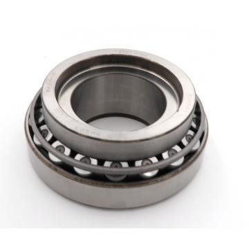 25590/25520 Taper Roller Bearing