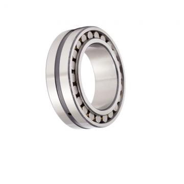 UCF204 Pillow Block Bearing Plastic Pillow Block with Stainless Steel Bearing UCF204 in stock