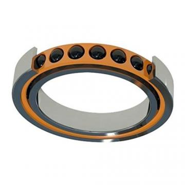 8X22X7mm SKF deep groove ball bearing 608-ZZ/2RS skate board bearings 608