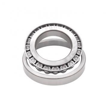 Timken SKF Koyo Tapered Roller Bearing Rodamientos 580/572 Rolling Bearing