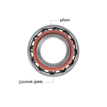 624 SKF, NSK, NTN, Koyo, Timken NACHI Tapered Roller Bearing, Spherical Roller Bearing, Pillow Block, Deep Groove Ball Bearing
