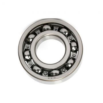 High Quality SKF Miniature Deep Groove Ball Bearing 628 Zz 2RS Depp Groove Ball Bearings