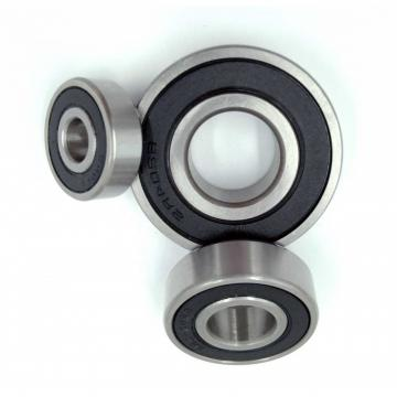 Rexroth A11VLO AA11VLO series A11VLO40/75/95/130/145 /190 / 260 hydraulic Pump