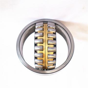 Hydraulic Pump A11vlo190 A11vlo Serise