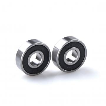 A11vlo Series Pump A11vlo130 A11vlo145 Hydraulic Pumps