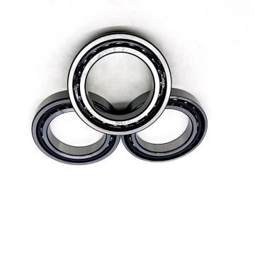 32, 33 Series Double Row Angular Contact Ball Bearing 3220 a, a-2z, a-2RS1, a-2ztn9/Mt33, Atn9, a-2RS1tn9/Mt33