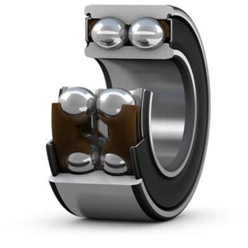 High Precision Angular Contact Bearing 3200 Atn9 for Air Compressor