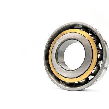 High quality Bearing, Z2V2, UCP Ucf UC UCFL UCT 205 206 207 208 209 210 Pillow Block Bearing Unit, UCP204 Ucf204 Ucf205 UCP208 Insert Ball Bearing NSK Fyh NTN