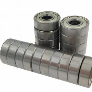 Natr10PP Roller Bearing with High Speed and Low Noise (NATR40/NATR45/NATR50/NATR5-PP/NATR6-PP/NATR8-PP/NATR10-PP/NATR12-PP)