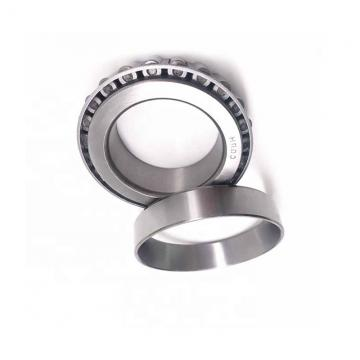 hot sales top quality 33206 tapered roller bearing