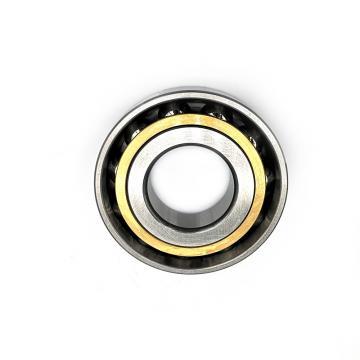 NSK High Precision Original Angular Contact Ball Bearings 7000 7001 7002