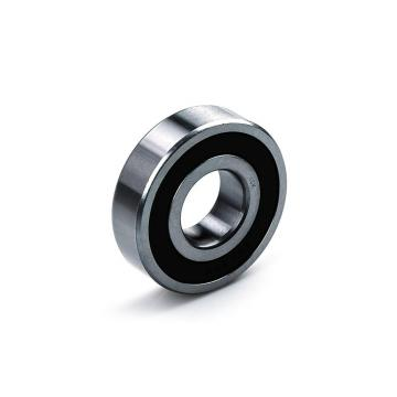 needle flat roller bearings AXK1528 Plane Bearing Thrust Needle Bearing AXK 1528