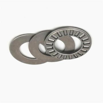 Axial needle roller bearing AXK 1024 AXK1226 AXK2035 AXK4060 Thrust Needle Roller Bearings AXK2035 AXK2035