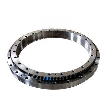 High Quality Needle Roller Bearing RNA4914 NA4914