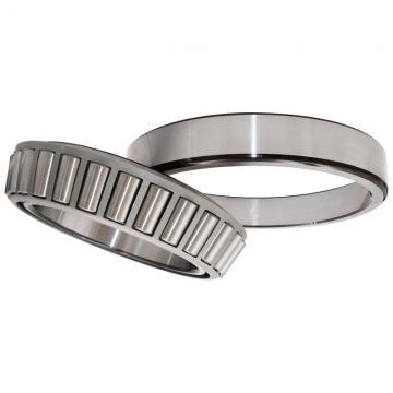 wholesale price TIMKEN 47686/47620 inch taper roller bearing in stock 82.55*133.35*33.338mm
