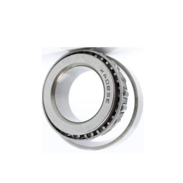 JOBST BEARING High Quality And Low Noise 32210 Taper Roller Bearings Factory Outlets