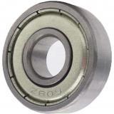 High precision bearing, 6301 6302 ABEC-1 ABEC-3 P6 P5