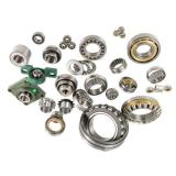Needle roller bearing AXK3047